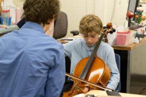 juliun cello (1)