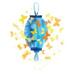 YACA Gala Lantern (1)