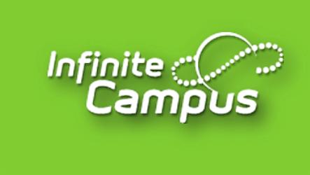 Campus-Teacher-Portal